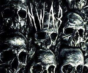NWAR - LP