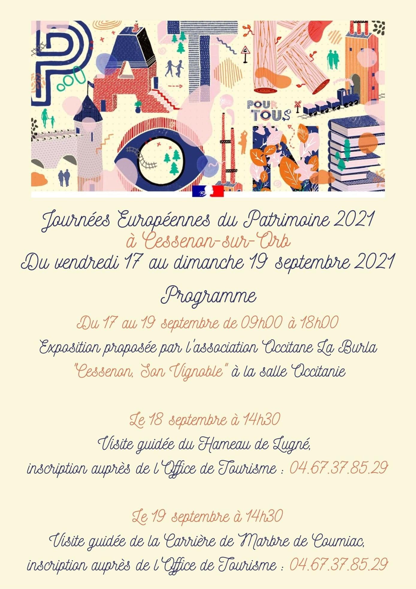 patrimoine viticulture occitanie photographie